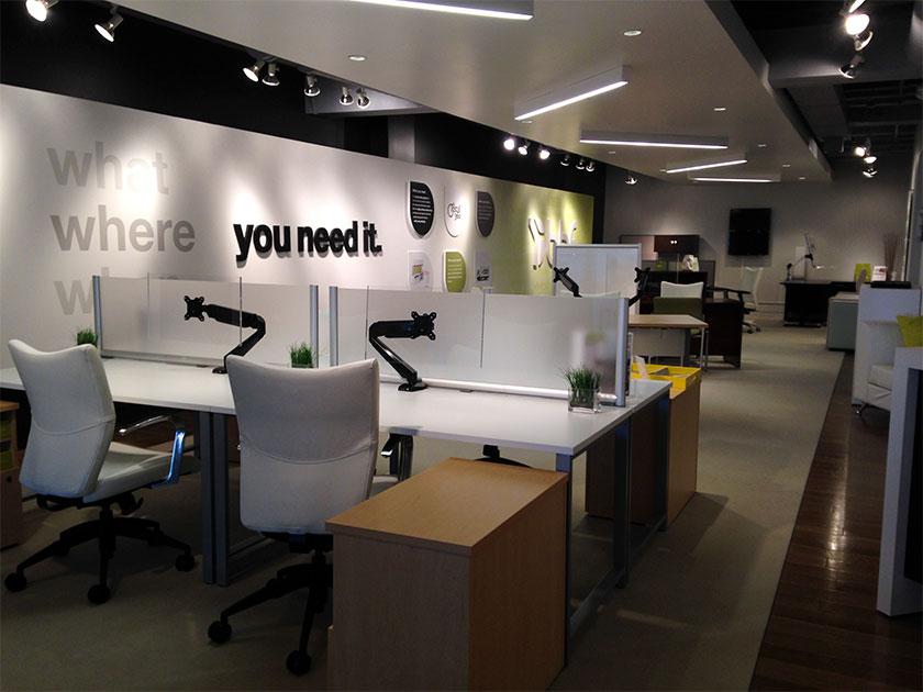 pic-showroom-bff